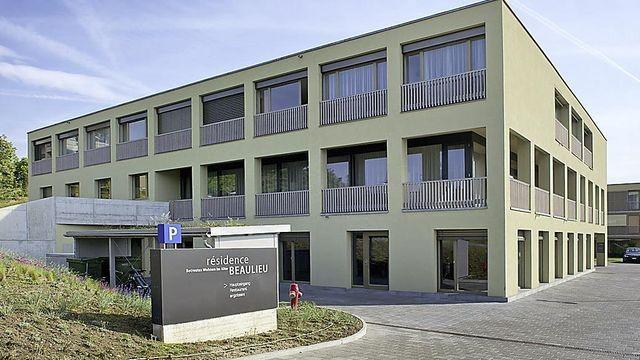 Referenz Oeffentliche Bauten_altersresidenz senevita residence beaulieu